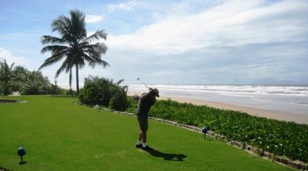 Teddy_Burkhard,Golf,Bahia,Transamerica,Hotel
