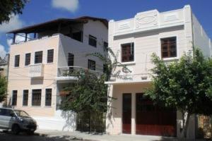 Apart_Hotel Bahia_Tropical,446