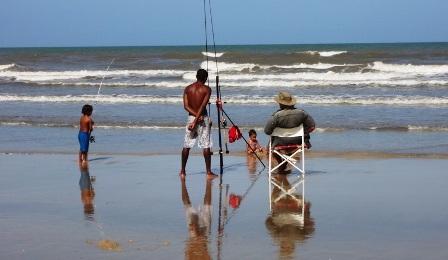 Angeln,Bahia,Brasilien_WM
