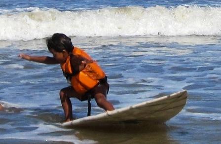 Kids_Surf,Bahia,Brasilien,WM