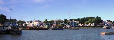 Travel+Work,Canavieiras,Bahia,Brasilien