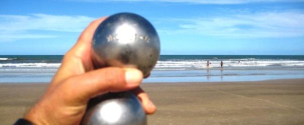 boule,match,bahia_tropical,Brasil