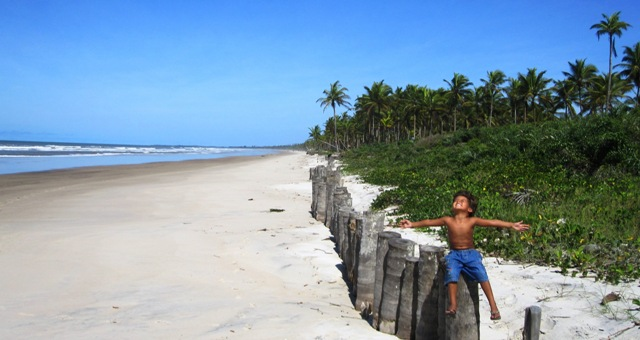 Ferien,Urlaub,Bahia-Tropical,FeWo