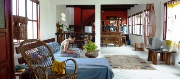 FeWo,Bahia,Canavieiras