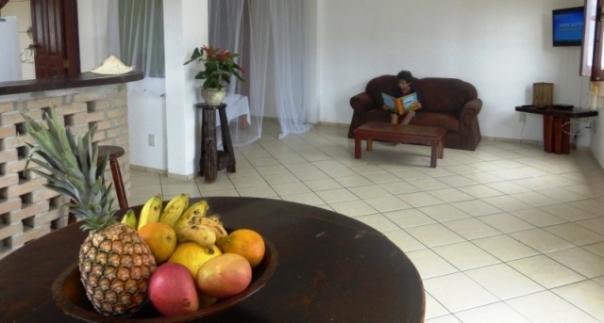 FWo,Hotel,Unterkunft,Canavieiras