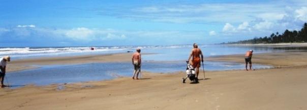 beachgolf,Canavieiras,Bahia