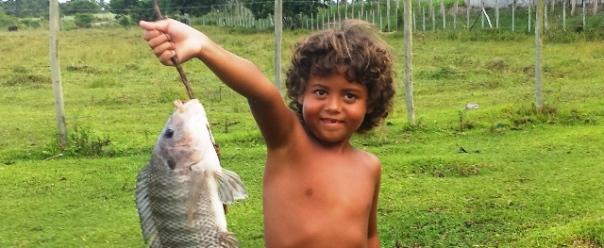 angeln,fischen,Bahia,Brasil
