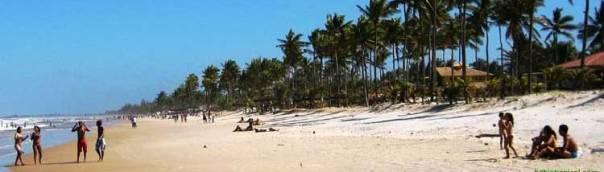 Canavieiras,Sommer-Urlaub,Ueberwintern,Bahia,Brasil