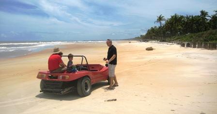Buggy-Ausflug,Bahia-Tropical,Brasil_WM