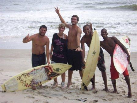 surfen,bahia,brasilien,ferien