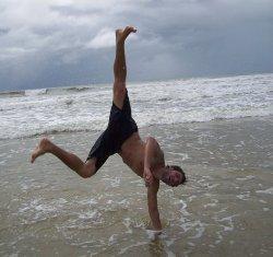 Surfen,Pat,Bahia_Tropical,Brasil