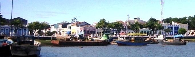 Canavieiras,Ferias,Flats,Bahia,Brasil