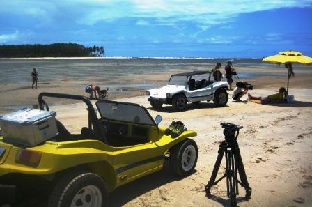TV_Vox,Bahia-Tropical,Auswanderer,Neu