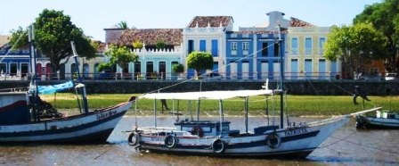 LeTropical,Canavieiras,Bahia,Bresil