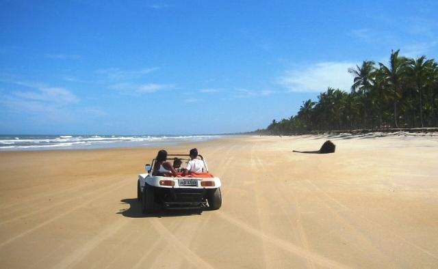 buggy,bahiatropical,hotel,Canavieiras