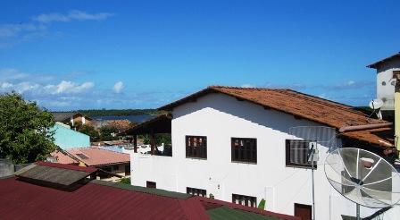 FeWo,bahiatropical,Alters-Ruhesitz,Bahia,Brasilien