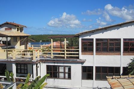 Penthouse,DT.,Bahia-tropical,PH-Duplex,170m2
