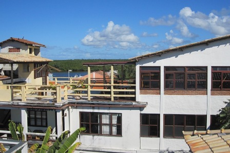 Penthouse,DT.,Bahia-tropical,PH-Duplex,170m2
