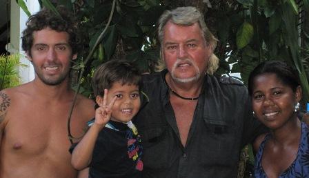 Deutsche_ Auswanderer,Bahia,Brasilien,WM