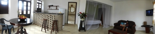 Hotel,Unterkunft,Bahia,Brasil