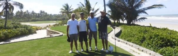 Golf,Loch17,Bahia,Brasilien