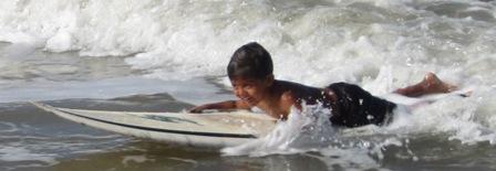 JohnKevin_surft,Bahia,Brasil