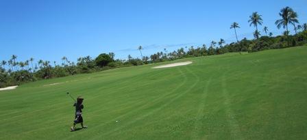 Golf,Bahia,Brasilien,WM,FeWo