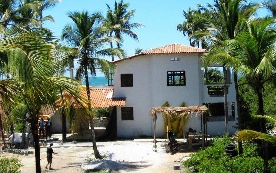 Strand_Immobilie,Bahia,Brasil,11