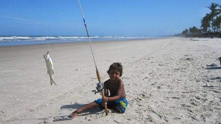 Angeln,Bahia,Brasil,WM,last_minute