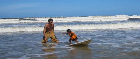 Surf,Bahia,Brasil,Canavieiras,Flats