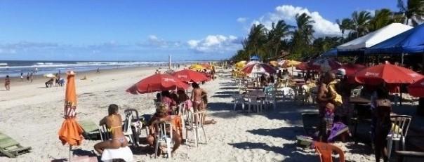 FeWo,Unterkunft,Brasilien,Bahia