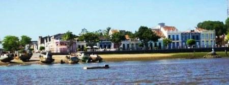 canavieiras,bahia,port,brazil