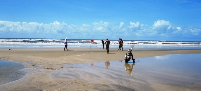 Bahiatropical-Beach-Golf,Bahia,Brasil
