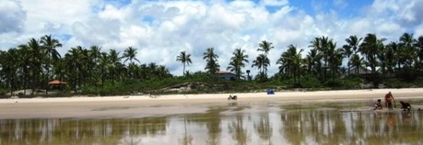 Casa_Praia,Canavieiras,Bahia,Brasil