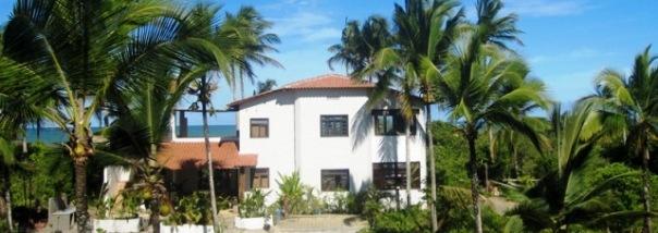 CasadaPraia,Canavieiras,Bahia