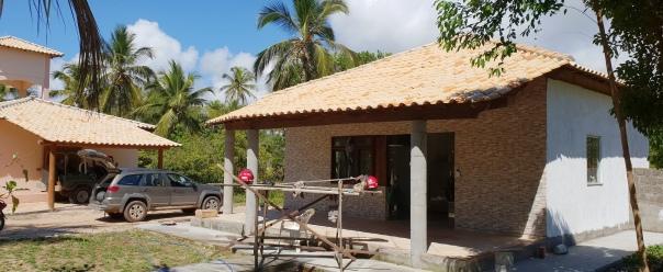 alugar casa,praia,Canavieiras,Bahia
