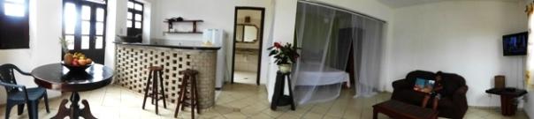 Hotel,Pousada,Canavieiras,Bahia,Brasil