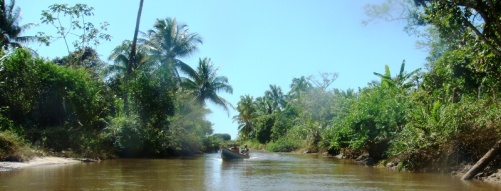 Inseltour Canavieiras,Bahia