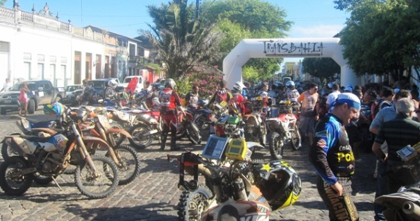 Rallye,bahia,Brasil_14,Canavieiras