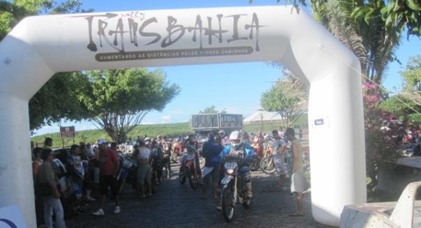 rallye,bahia,Canavieiras,Brasil