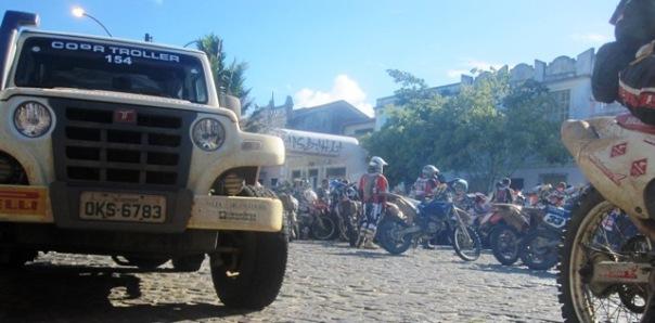 rallye,bahia,Canavieiras,Brasilien