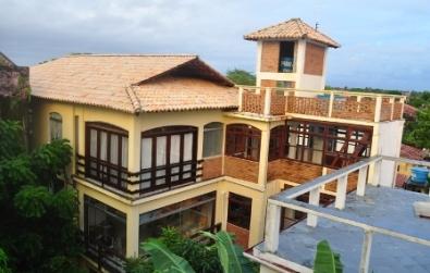 Flats,Lofts,Bahiatropical,Bahia,Brasil