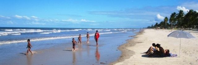Ferienwohnung,Bashia,BRASIL