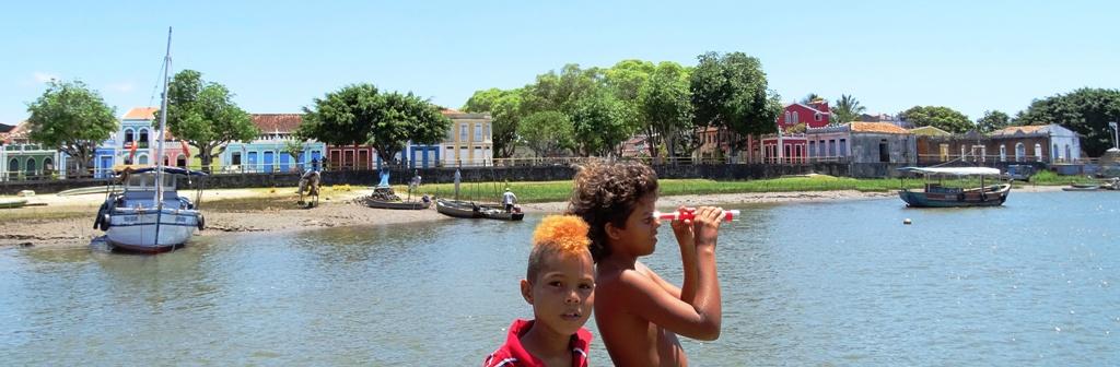 Porto,Canavieiras,Bahia