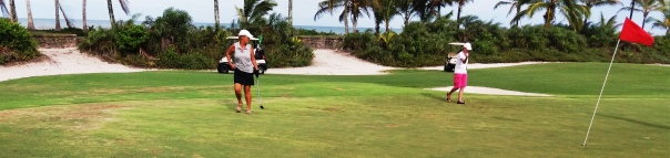 Golfurlaub,,Bahia,Brasil