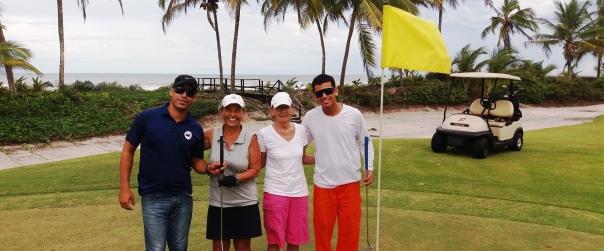 Golfurlaub,Suedamerika,Bahia