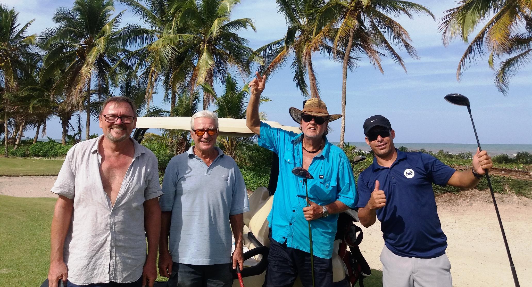 Best_Golfer,Bahia,Brasil,
