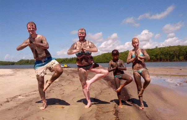 yogaurlaub,brasilien,bahia