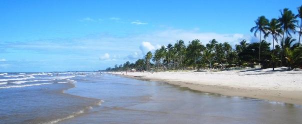 Bahia,Brasil,Canavieiras